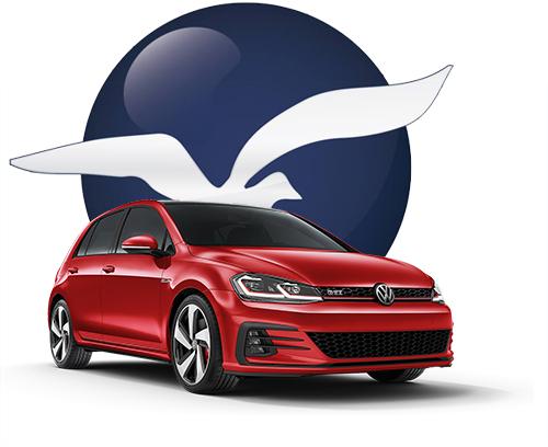 Volkswagen Dealership in Salisbury, MD   Pohanka Volkswagen