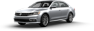 New Volkswagen Sedans In Salisbury MD