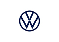 View All New Volkswagen in Salisbury